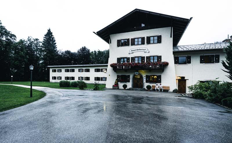 hotel-haus-hubertus-schönau-am-königssee-urlaub-im-berchtesgadener-land